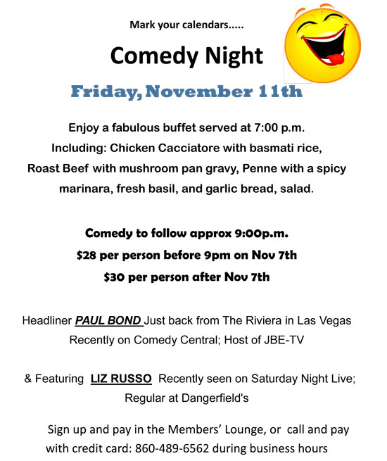 comedy_night_nov-11_flyer