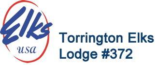 Torrington Elks Lodge #372